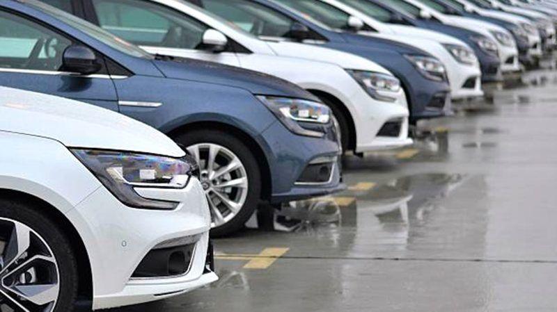 Otomobilde ÖTV düştü fiyatlarında düşmesi bekleniyor