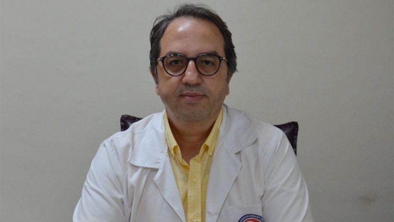 Okullar açılmadan alınması gereken tedbirleri Bilim Kurulu üyesi Prof. Dr. Alper Şener açıkladı