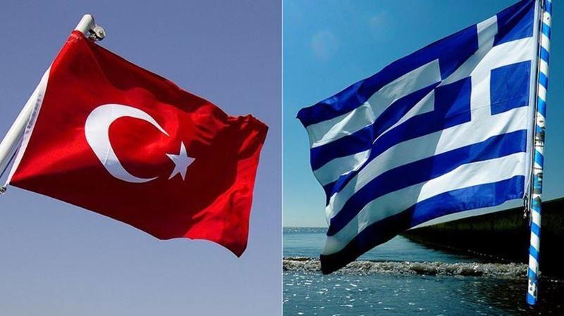 Yunanistan'dan Türkiye'ye alınmadı iddiasına ret geldi