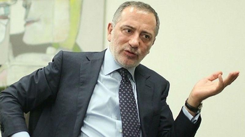 Fatih Altaylı, Sağlık Bakanlığı'nın 4. doz aşı olabilme kararına : 'Sinovac aşısı yok hükmünde'