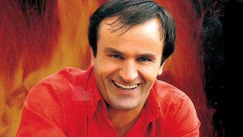 Karadeniz'in sevilen sanatçısı Cimilli İbo hayatını kaybetti