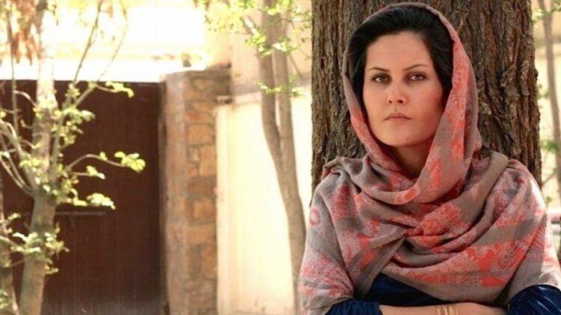 """Yönetmen Kabil'deki dehşeti paylaştı '' """"Taliban şehre girdi ve biz kaçıyoruz''"""