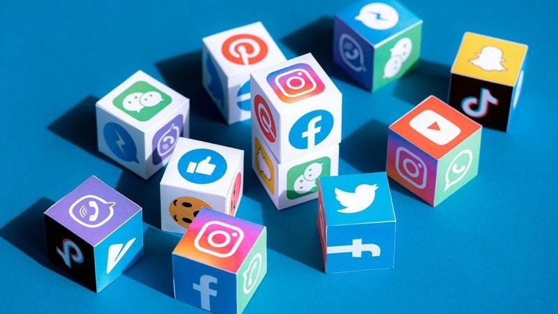 AKP'nin sosyal medyaya ilişkin başlattığı çalışmada sona gelindi! Yalan habere 5 yıla kadar yargı yolu