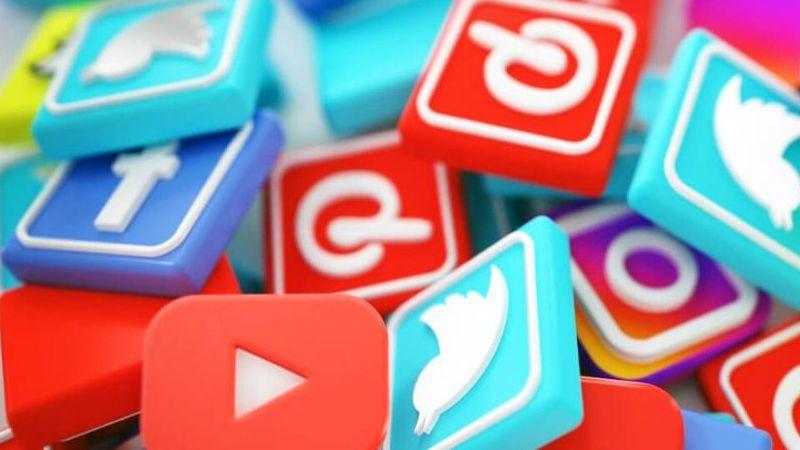 Mecliste görüşülen sosyal medya düzenlemesinde son durum