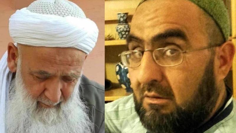 Mehdi olduğunu iddia eden zanlı arkadaşını şeytan olduğu için öldürmüş