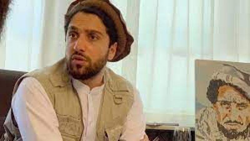 """""""Efsane komutan"""" Afganistan'ı almak için savaşacağını duyurdu"""