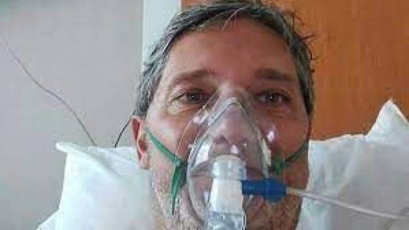 Aşı karşıtlığına bir can daha kurban gitti! Gazeteci Berna Nuri Süer virüse yenildi