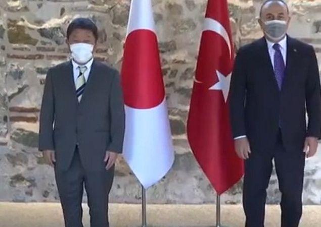Japonya'dan Türkiye'ye 45 Milyarlık Göçmen Kredisi