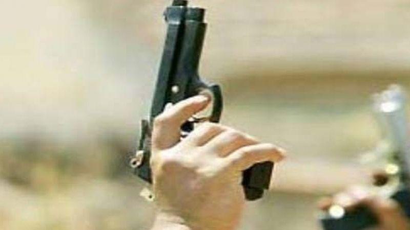 Dedesinin tabancasıyla oynayan çocuk hayatını kaybetti