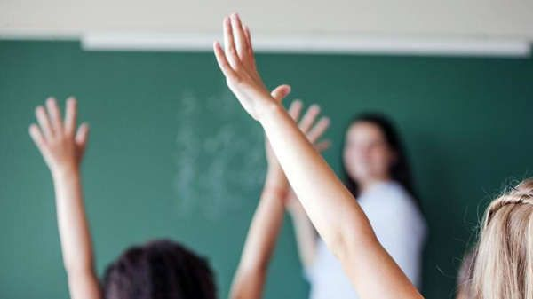 İçişleri Bakanlığı okullar için bir genelge yayınladı okullarda neler olacak?