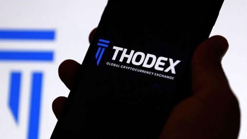 Thodex mağdurları, reklam filminde oynayan ünlüler hakkında suç duyurusunda bulundu