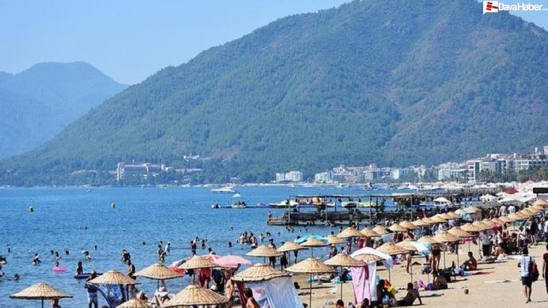 İngiltere ve Fransa'nın Türkiye'yi kırmızı listeden çıkarmamasıyla birlikte birçok otel erken kapanacak