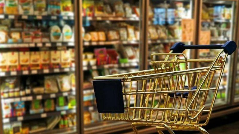 Tüketici Başvuru Merkezi Onursal Başkanı: Zincir marketler ortak fiyat belirleyerek kanunları ihlal ediyor