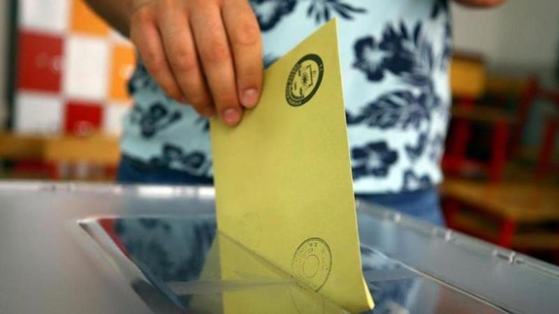 Seçim barajı düşürülecek mi? Kulislerden seçim barajı önerileri geldi