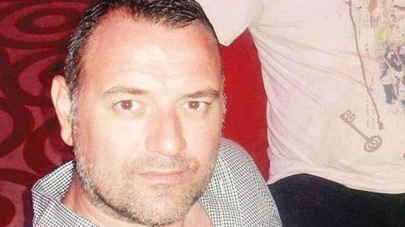 İçtiği içecekten arı çıktı şanssız adam hayatını kaybetti