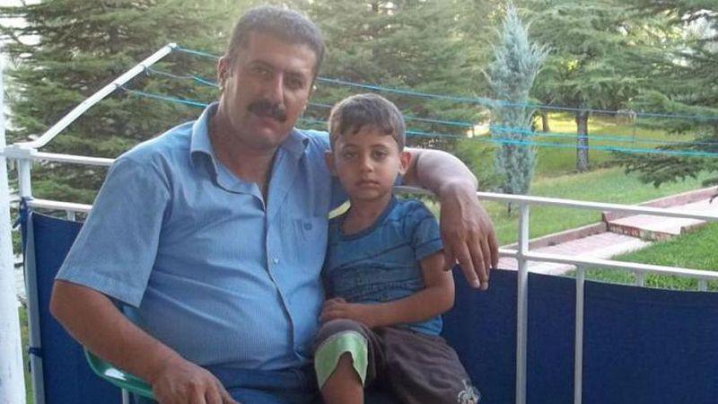Ankara Garı saldırısında ölmüşlerdi aileye 30 bin lira tazminat uygun görüldü