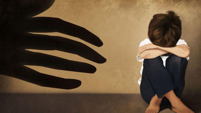 Muğla çocuk evinde yaşları 4 ile 5 olan iki çocuğa cinsel istismar skandalı