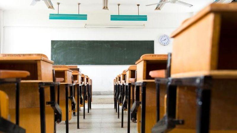 Hibrit eğitim nedir? Hibrit eğitimde okula gidilir mi?