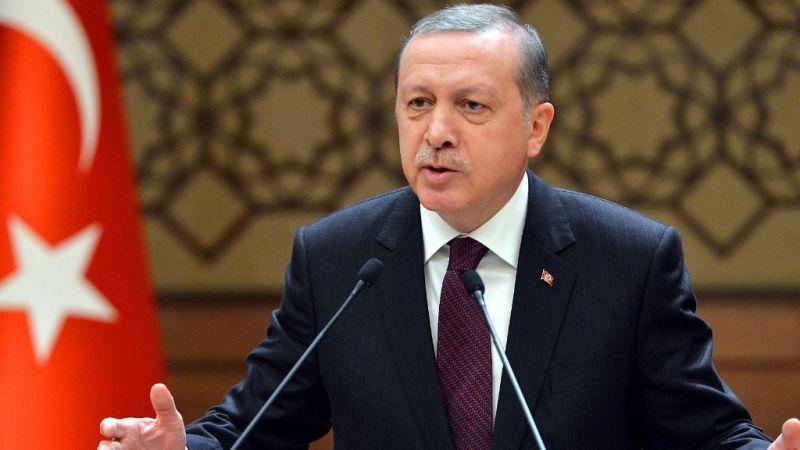 Cumhurbaşkanı Erdoğan yeni okul dönemi hakkında çarpıcı açıklamalar yaptı