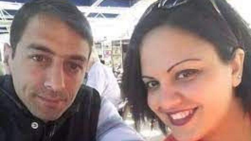 Hangi hastalıkların cezai ehliyeti olmadığını araştırıp çocuklarının yanında eşini öldürdü