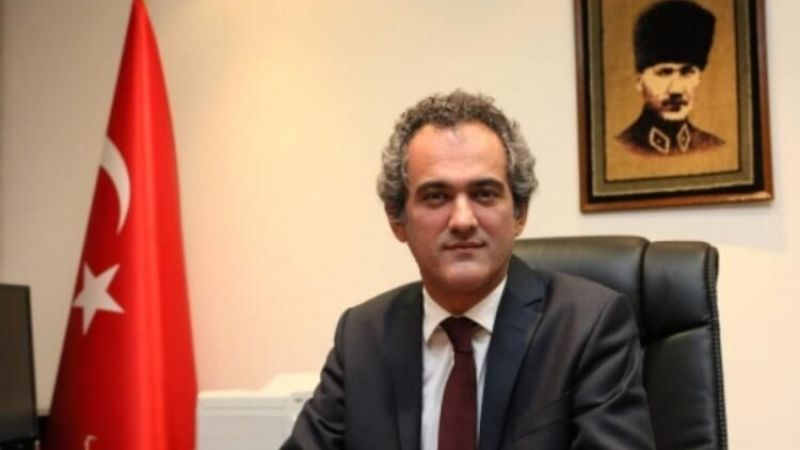 Milli Eğitim Bakanı yüz yüze eğitime katılım konusunda açıklamalarda bulundu zorunlu olacak!
