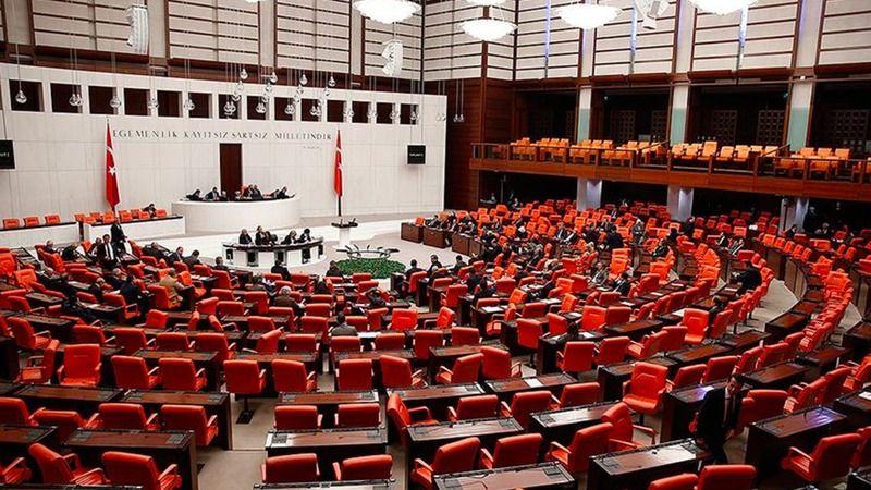 Murat Yetkin'in yeni yazısında AKP ve MHP seçimlerde ayrılacak iddiasında bulundu