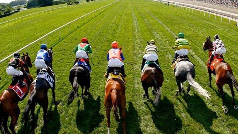 TJK ücretsiz 6 Eylül 2021 Elazığ Bursa at yarışı tahminleri! 6 Eylül 2021 banko altılı tahminleri