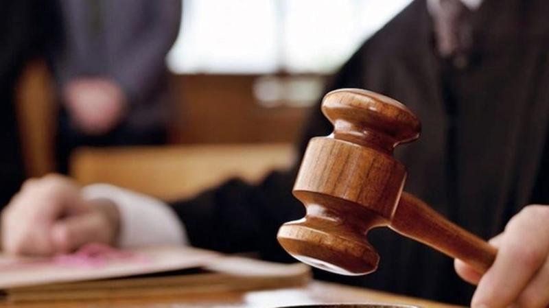 İnternet abonesine gelen cayma bedeli davasında mahkeme tüketiciyi korudu