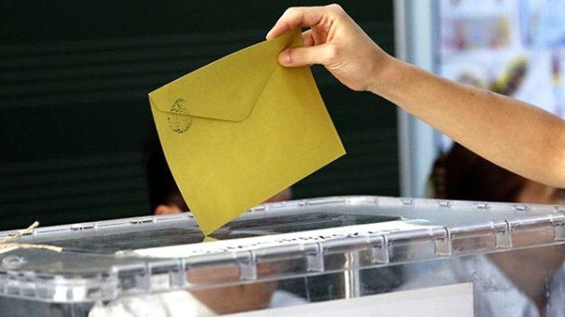 En başarılı belediye başkanları anketinin sonuçları açıklandı!