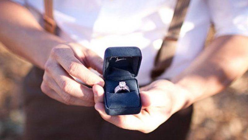 Yargıtay ısrarla edilen evlilik teklifini cinsel taciz kapsamında saydı