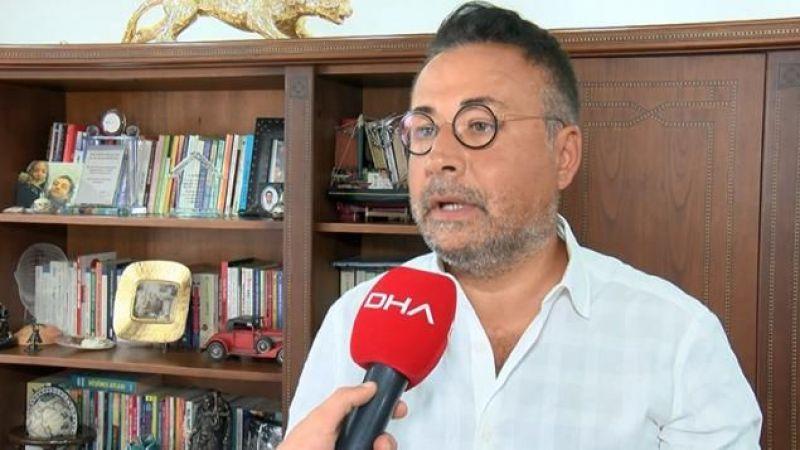 Dr. Servet Terziler, saç ekim merkezindeki ölüm hakkında uyarılarda bulundu