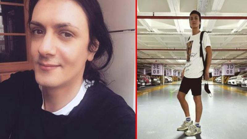 Trans bireyi bıçaklayan katil: 100 TL'mi geri vermedi, boğuşurken öldürdüm
