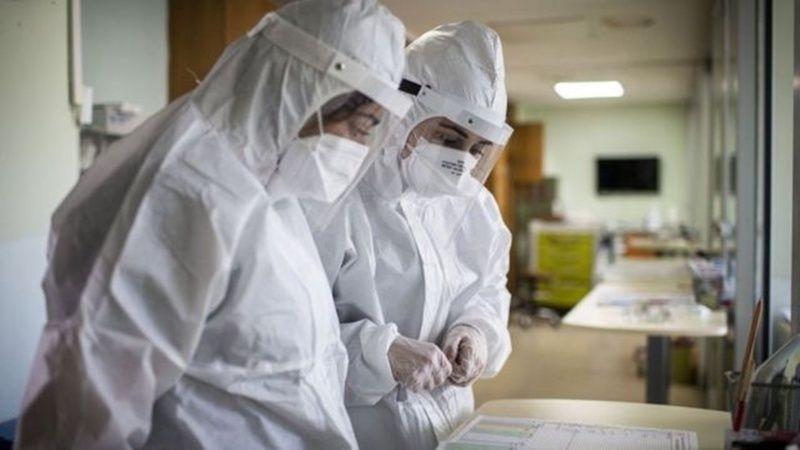 16 Eylül 2021 koronavirüs  verileri! Vefatlarda tehlikeli artış
