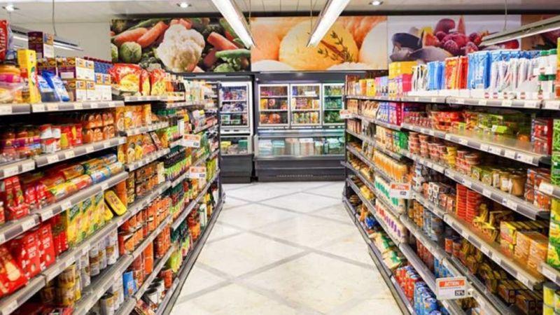 Diyanet yarınki Cuma hutbesinde, market fiyatlarındaki artışa değinecek