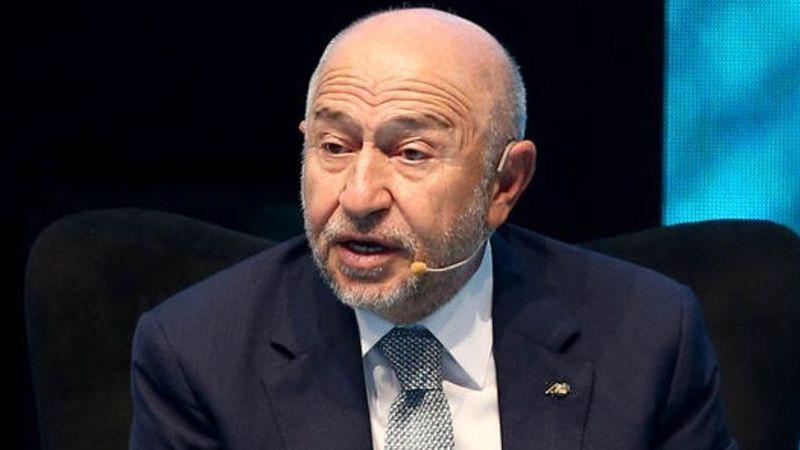 TFF Başkanı Nihat Özdemir, yabancı oyuncu kuralının değişeceği sinyalini verdi