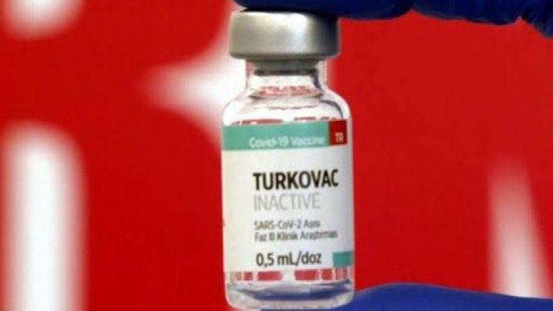 Turkovac aşısının yan etkileri var mı?