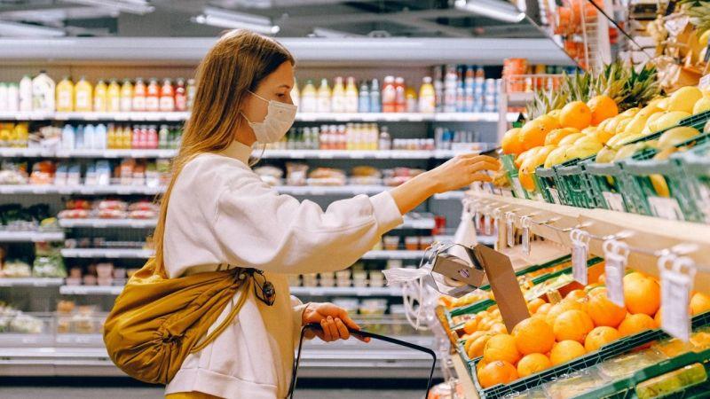 Gıdada fiyat artışına 'Erken uyarı sistemi' tedbiri