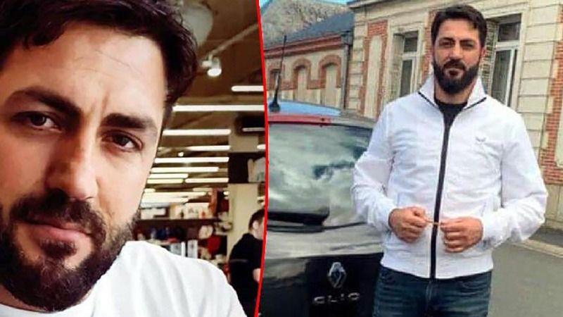 Fransa'da öldürülen Türk olayında yeni gelişmeler var