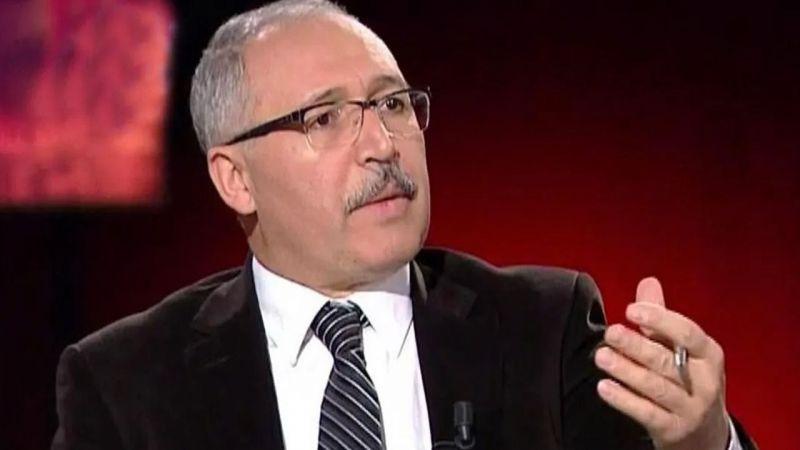 Abdulkadir Selvi: AK Parti, Kürtler olmadan seçim kazanamayacağını İstanbul seçimlerinde gördü