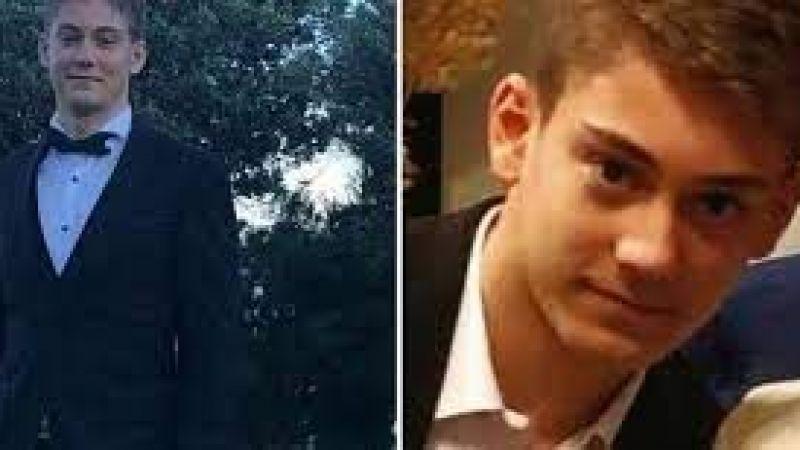 Arda Yurtseven Mavi Balina oyunu kurbanı mı?