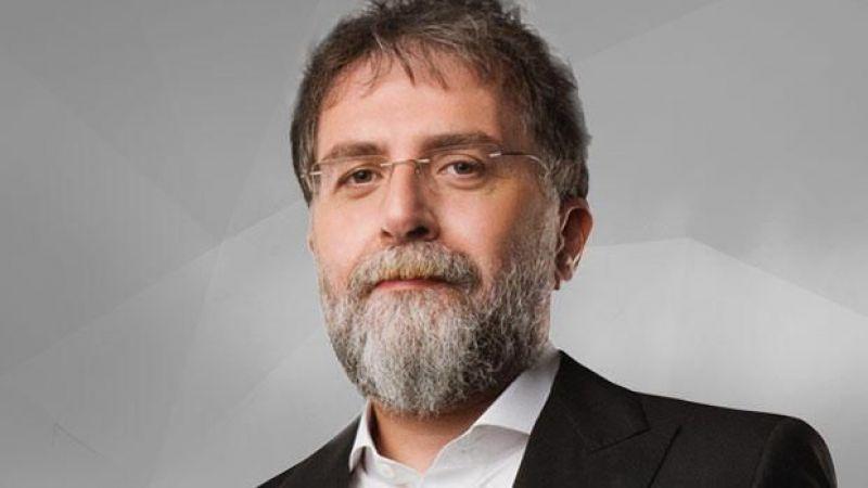 """Ahmet Hakan: Kürt sorunu diyenler için ''iki ana konu var Bir, anadilde eğitim İki, idari özerklik"""""""