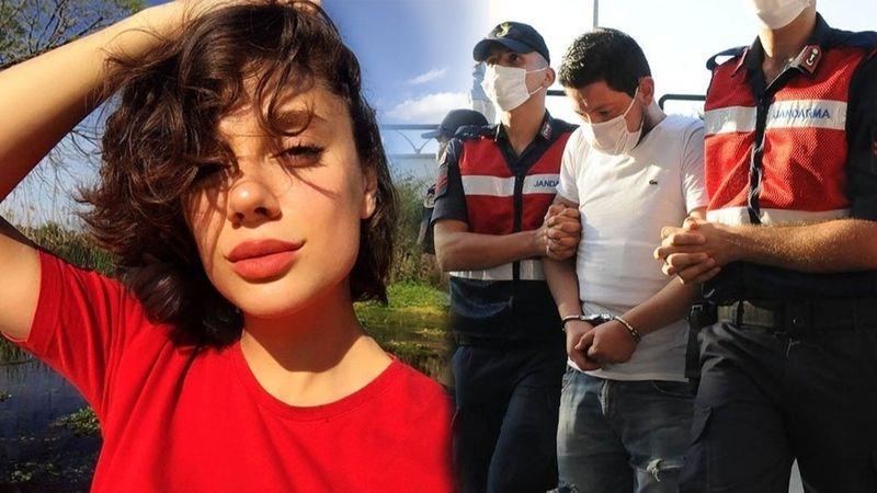 Pınar Gültekin davasında zanlının anne babası, boşandığı eşi ve ortağı da hakim karşısına çıkarılacak