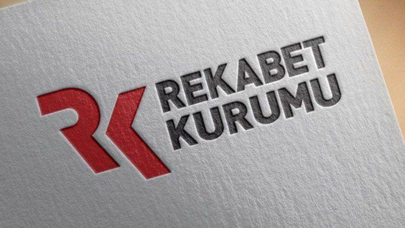 Rekabet Kurumun'dan dünya devleri hakkında soruşturma kararı