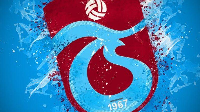 Trabzonspor: Bizim kavgamız hırsızları barındıran, kollayan, güçlendiren ve kullanan bu zihniyetle