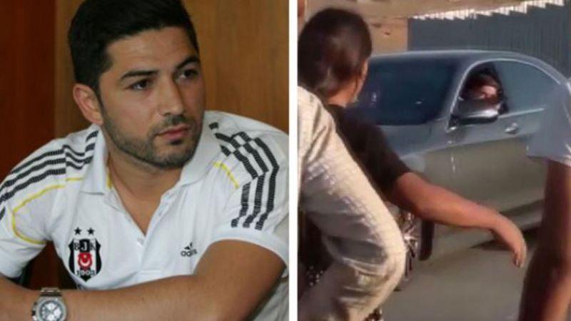 Eski futbolcu Sezer Öztürk'ün şoförü cinayet hakkında ifade verdi