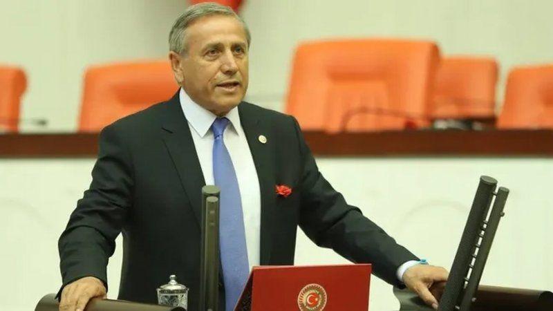 Kürt Sorunu hakkında Yıldırım Kaya: HDP meşru bir partidir, muhatap görmeden sorun çözülmez