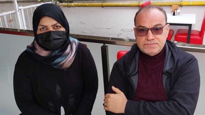'İstihbaratçıyız' diyerek Iraklı doktoru 125 TL ve 7 bin 500 dolar dolandırdılar