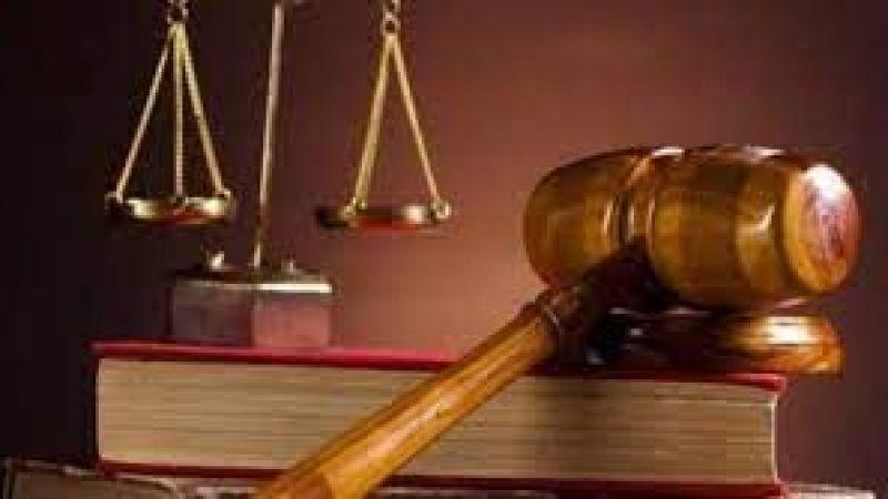 Milyonlarca emekliye Yargıtay'dan maaş kararı
