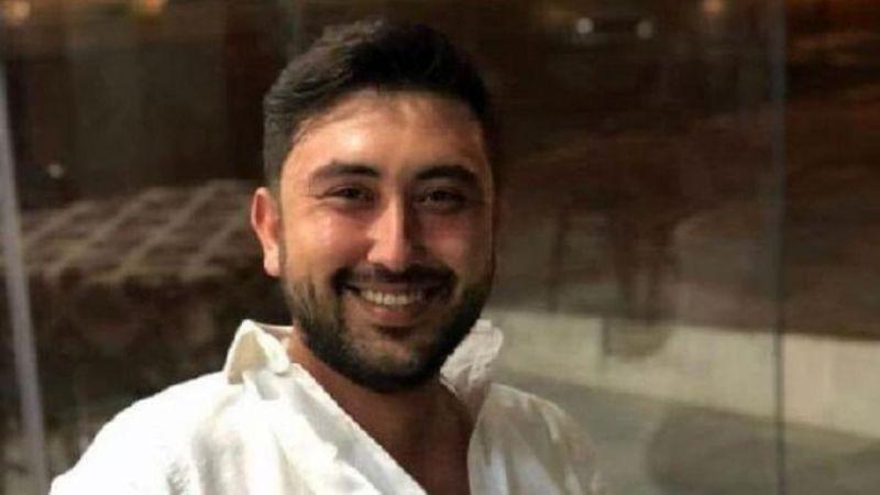 Ölümlü kazaya karıştı 1 milyon lira kefalet vererek tahliye oldu