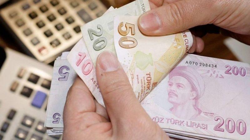 Evde bakım maaşı yatan iller listesi 11 Ekim 2021! Ekim ayı evde bakım maaşı ödemeleri başladı mı?